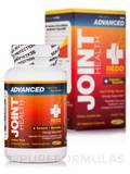 Joint Health Advanced + Turmeric & Boswellia - 60 Vegetarian Capsules