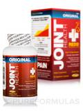 Joint Health Original - 90 Vegetarian Capsules