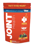 Joint Health Original, Black Cherry Flavor - 30 Soft Chews