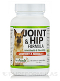 Joint & Hip Formula - 60 Chewable Wafers