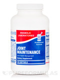 Joint Maintenance - 120 Softgels