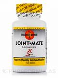 Joint Mate (Glucosamine) 135 Tablets