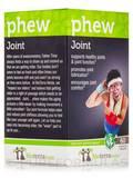 Joint... phew - 60 Vegetarian Capsules