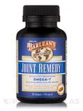 Joint Remedy - 30 Softgels