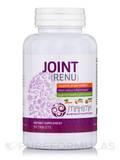 Joint Renu 90 Tablets