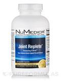 Joint Replete 120 Capsules