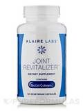 Joint ReVitalizer 120 Capsules