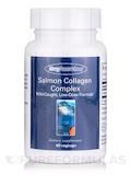 Joint-Skin - 60 Vegicaps