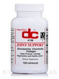 Joint Support 120 Capsules