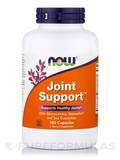 Joint Support 180 Capsules