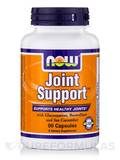 Joint Support 90 Capsules