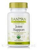Joint Support 90 Tablets