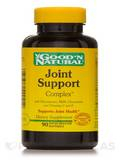 Joint Support Complex Glucosamine/Chondroitin/MSM 90 Softgels