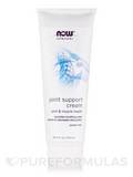 Joint Support Cream - 4 fl. oz (118 ml)