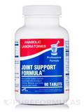 Joint Support Formula - 90 Tablets