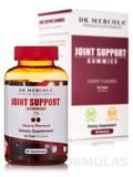 Joint Support Gummy (Natural Cherry Flavor) - 90 Gummies