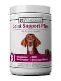 Joint Support Plus - Canine - 120 Soft Chews