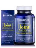 Joint Synergy™ + Capsules/Roll-On (Value-Pak) - 120+2oz