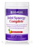 Joint Synergy Complete, Orange-Pineapple Flavor - 12.7 oz (360 Grams)