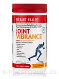 Joint Vibrance Orange-Pineapple Powder 13.1 oz (371.7 Grams)