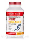 Joint Vibrance - 252 Tablets