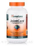 JointCare® 80 Vegetarian Capsules