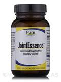 JointEssence - 60 Vegetarian Capsules