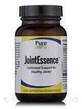 JointEssence - 60 Vegetarian Capsules