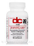 JointGard 90 Capsules