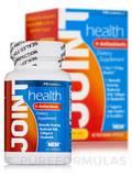 JOINThealth Plus Antioxidants - 60 Vegetarian Capsules