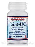 Joint-UC Collagen Vegetarian 60 Capsules