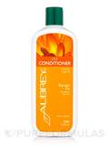 J.A.Y Conditioner Keratin and Yangu Oil 11 oz