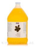 Jojoba Oil (100 % Pure) 1 Gallon
