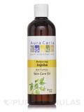 Jojoba Natural Skin Care Oil 16 fl. oz (473 ml)