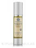 Jojoba & Rosehips Complexion Oil 1.7 oz