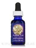Joshua Tree Dropper - 1 fl. oz (30 ml)