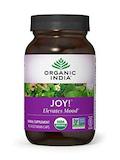 Joy!® - 90 Vegetarian Capsules