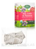 Joy, Love & Passion Tea - 16 Tea Bags