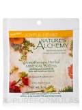 Joyful Heart Aromatherapy Mineral Baths 1 oz