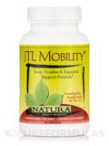 JTL Mobility® - 90 Capsules