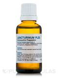 Juncturinum Plex 1 oz (30 ml)