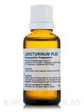 Juncturinum Plex - 1 fl. oz (30 ml)