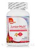 Junior Multi-Vitamin 90 Chewable Tablets