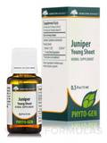 Juniper Young Shoot - 0.5 fl. oz (15 ml)