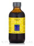 Juniperus Communis (Juniper) - 4 fl. oz (120 ml)