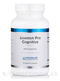 Juvenon Pro Cognitive 90 Vegetarian Capsules