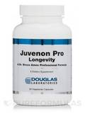 Juvenon Pro Longevity - 90 Vegetarian Capsules
