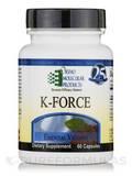 K-Force 60 Capsules