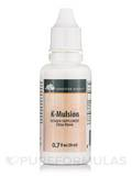 K-Mulsion 0.7 fl. oz (20 ml)
