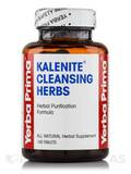 Kalenite Cleansing Herbs 788 mg - 100 Tablets